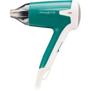 Rowenta Handy Dry CV1630F0 fén na vlasy