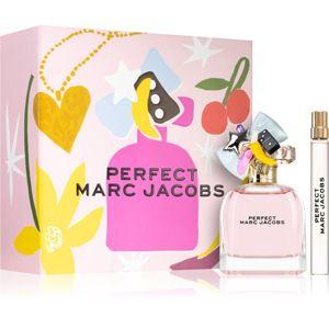 Marc Jacobs Perfect parfumovaná voda (pre ženy) II.