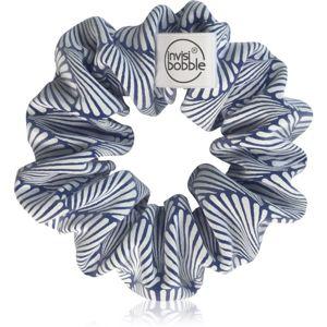 invisibobble Sprunchie gumička do vlasov limitovaná edícia Santorini
