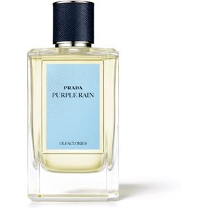 Prada Olfactories Purple Rain parfumovaná voda unisex 100 ml